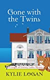 Gone with the Twins (A League of Literary Ladies Mystery)
