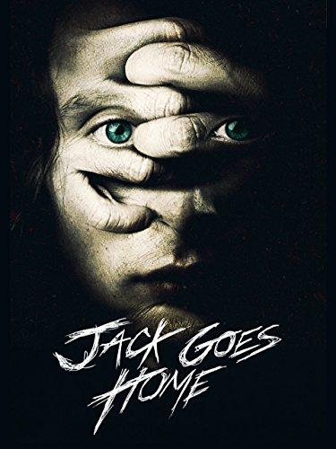 Jack Goes Home -