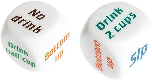 glücksspiel englisch deutschland casino online mit paypal