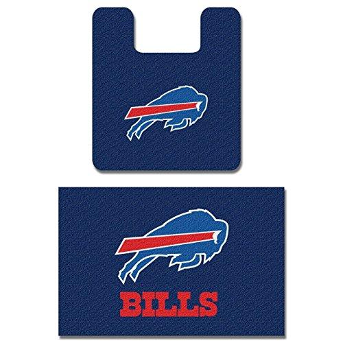 Bills Bath Buffalo Bills Bath Bills Bath Bill Bath