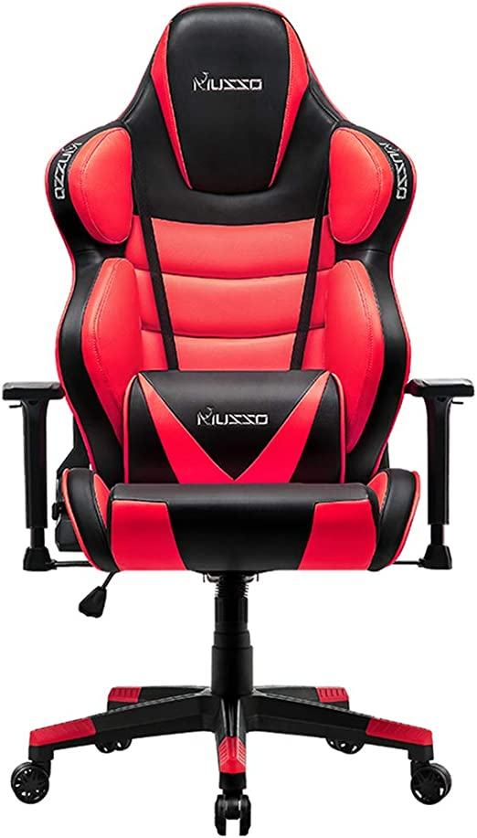 Gaming Chair Adults