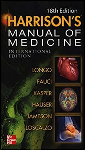 Internal Medicine Free Ebook Downloads Site Page 10
