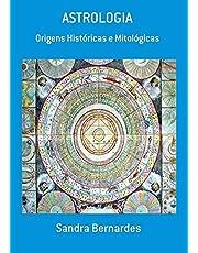 Astrologia (Portuguese Edition)