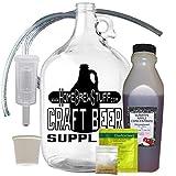 HBS Nano Cider Making Kit