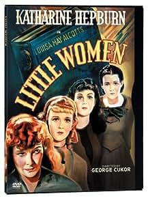 Little Women (1933) [Import]
