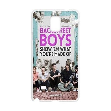 Diy Backstreet Boys Cell Phone Case, DIY Durable Cover Case