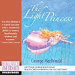 The Light Princess | George MacDonald