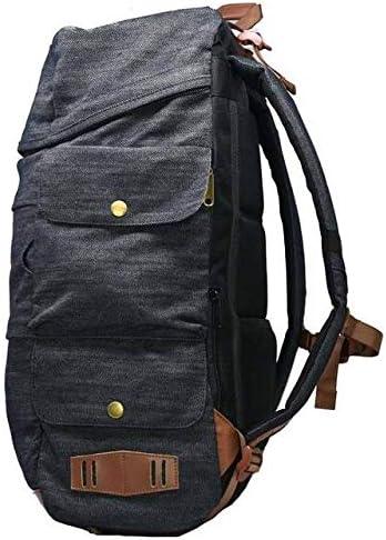 Origaudio Presidio Pack Laptop Backpack