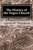 img - for The History of the Negro Church book / textbook / text book