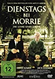Tuesdays with Morrie [ NON-USA FORMAT, PAL, Reg.2 Import - Germany ]