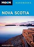 Moon Nova Scotia, Andrew Hempstead, 1612381413