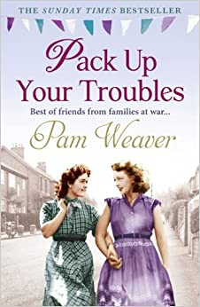 Pack Up Your Troubles