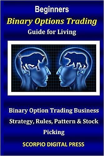 Binary options trading strategies 2021 holidays sports betting strategies soccer games