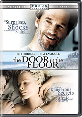 The door in the floor movie online