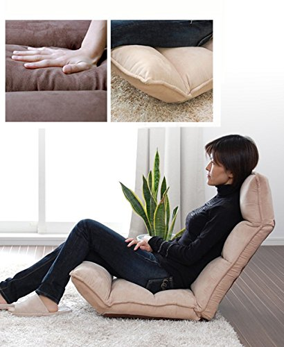 Divano In Memory Foam.Eglemtek Adjustable Armchair Sofa Memory Foam Couch Seat Recliner
