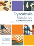 Dyscalculia Guidance: Helping Pupils with Specific Learning Difficulties in Maths