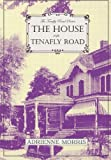 img - for The House on Tenafly Road book / textbook / text book