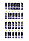 Royal Purple Max-Clean Fuel System Cleaner and Stabilizer 11722 - (Pack of 24) 20 oz. Bottle