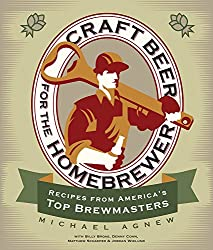 Amazon denny conn books biography blog audiobooks kindle craft beer for the homebrewer recipes from americas top brewmasters fandeluxe Choice Image