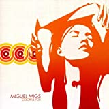 Colorful You by Miguel Migs (2002-10-01)