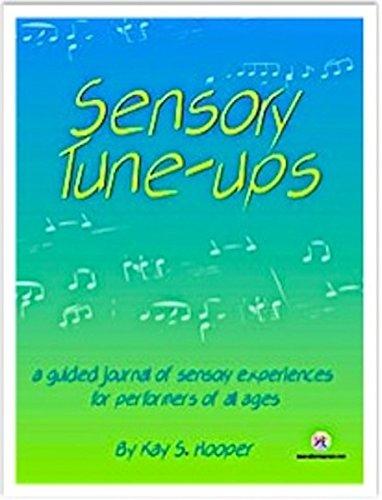 SENSORY TUNE-UPS