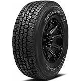 Goodyear Wrangler Silent Armor Pro Grade Radial Tire - 265/70R17 121R