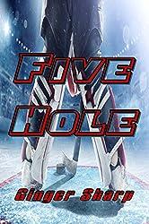 Five Hole