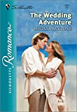 The Wedding Adventure (Silhouette Romance Book 1661)