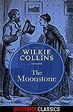 Free eBook - The Moonstone