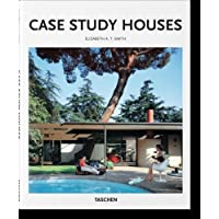 Case Study Houses (2016) (Basic Art Series 2.0)