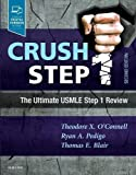img - for Crush Step 1: The Ultimate USMLE Step 1 Review, 2e book / textbook / text book