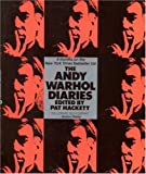 """The Andy Warhol Diaries"" av Andy Warhol"