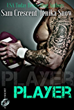 Player (A Taboo Short)