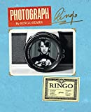 Photograph - Best Reviews Guide