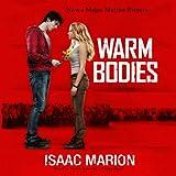 download ebook warm bodies: a novel pdf epub