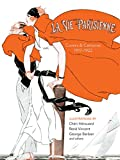 La Vie Parisienne: Covers and Cartoons, 1917-1922 (Calla Editions)