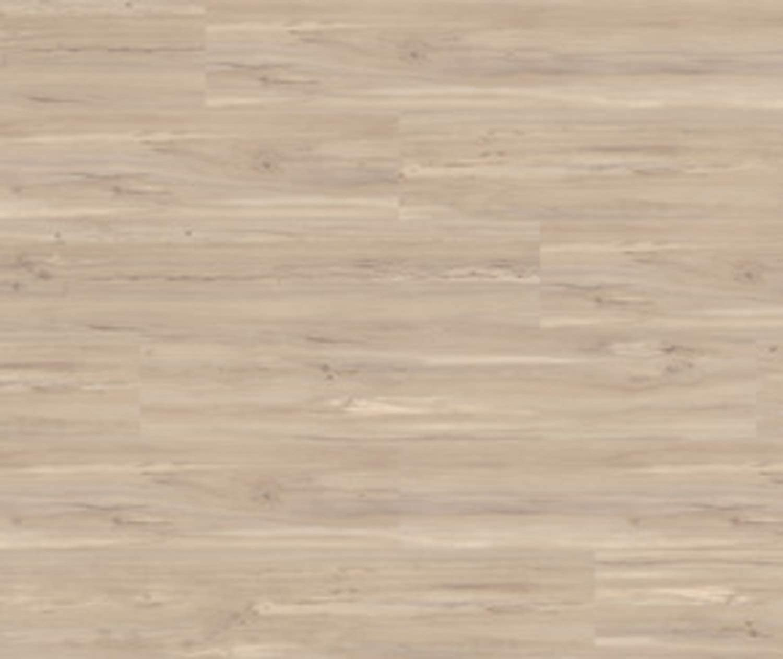 hochwertige Holzoptik mittel braun 9,1mm Parador Klick Vinyl Bodenbelag Basic 20 Eiche Natur Landhausdiele Geb/ürstete Struktur 1,825m/² einfache Verlegung