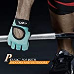 NATARIFITNESS..COM  51lIXHFnjAL._SS150_ Atercel Weight Lifting Gloves 2021 Upraded Full Palm Protection, Best Workout Gloves for Gym, Cycling, Exercise…