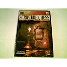 Scripture Chess