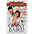 The Christmas Cookie Shop (Christmas Town Book 1)