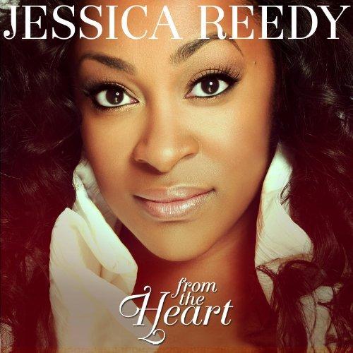 ssica Reedy (2011-09-27) ()
