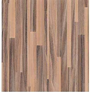 Möbelfolie Holz Dekorfolie 0,90 m x 15 m Selbstklebefolie Folie Klebefolie
