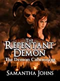 The Repentant Demon 1 (The Repentant Demon Trilogy)