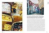 Baltic: New and Old Recipes from Estonia, Latvia