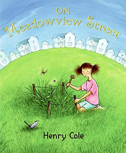 Download On Meadowview Street pdf epub