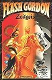 Zeitgeist, Eric S. Trautmann, 1606903330