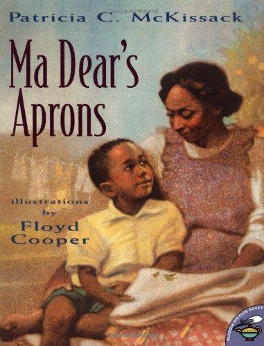 Dears Aprons Anne Schwartz Books