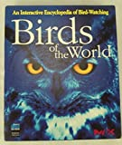 Software : Birds of the World