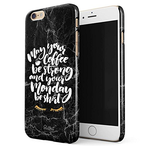 iphone 6 case positivity - 2