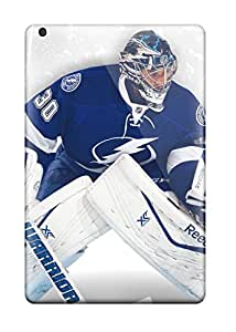 Best tampa bay lightning (49) NHL Sports & Colleges fashionable iPad Mini cases 9246348I702006078
